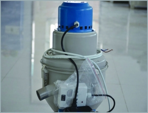 China XD-300 Full-Automatic Feeder on sale