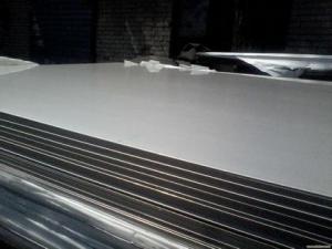 China TSR E355 steel spot on sale