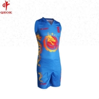 China Unique basketball jersey designs  c1ee48634