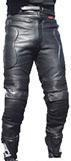 China LMTA #. 3201 MOTORBIKE PANTS on sale