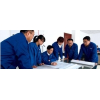 China Forward Steel bs1387 schedule 80 steel pipe 800mm on sale