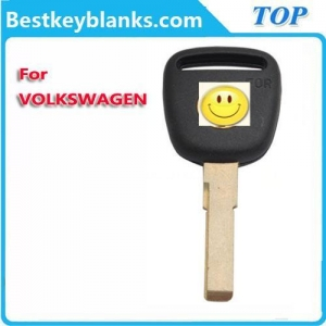 China C-082 For Passpart Car Key Blanks suppliers on sale