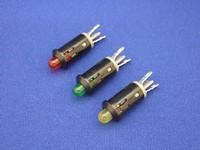 China L.E.D. Indicator DB-40-N L.E.D. Indicator on sale