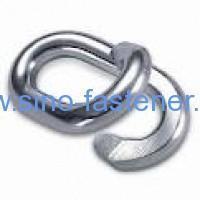 Fasteners Repair Link