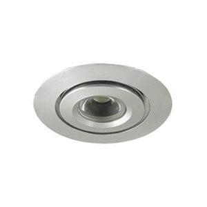 China LED Downlights LED Puck Light 1W/3W on sale