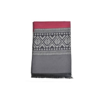 China Scarf Fashion Scarves For Men on sale