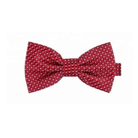 China Bow tie Classical Mens Suit Bowtie on sale