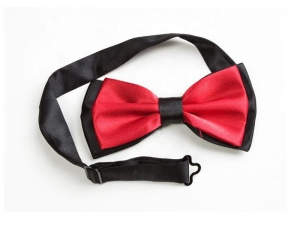 China Bow tie Classical Mens Wedding Bowtie on sale