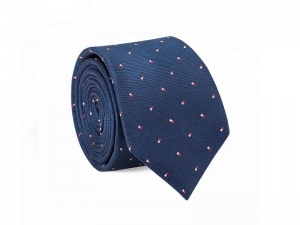 China Necktie Newest Designer Mens Silk Tie on sale