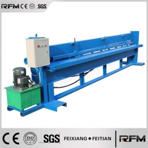 China Automatic Hydraulic Cutting Machine on sale