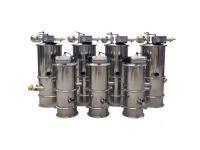China Automatic Auger Filling Machine-SP-L1-M on sale