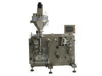 China Shrinkage Packing Machine-SPB4545 on sale