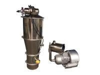 China Vacuum Feeder-ZKS on sale