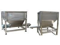 China Automatic Labelling Machine-SP-LM on sale