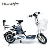 best 14 inch tire electric scooter electric bike 2018 bicycle