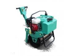 China Compactor Equipment FHR-600 on sale