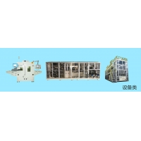 China Power lithium battery equipment on sale