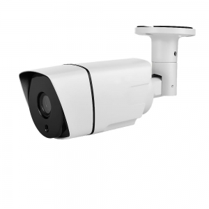 China High Definition 1080P HD Security Camera Support AGC AWB BLC 3DNR C-B26 on sale