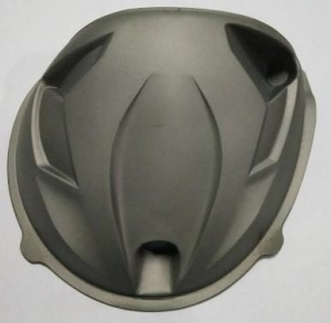 China Medical titanium alloy Tensile molding of titanium alloy on sale