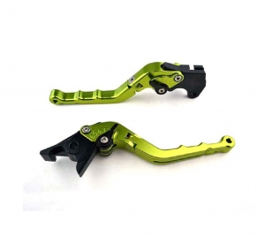 China Brake clutch lever on sale