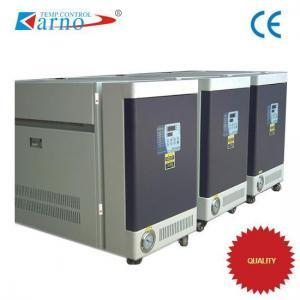 China High temperature oil type mold temperature machine on sale