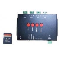 T4000 SD card controller LED Strip-WS2812B
