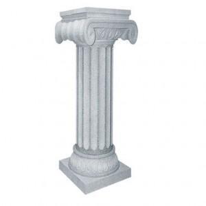 China Rome Ionic Column(HFC-4) Columns on sale