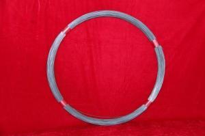 China Steel - Core Aluminum - Stranded Zinc - Aluminum - Magnesium Alloy Coated Steel Wire on sale