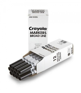 China Drawing & Painting Supplies Model: B0044SCV4M on sale