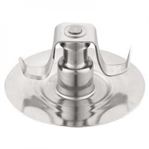China China Stainless Steel Blender Blade 01 on sale