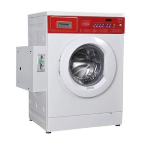 China 9 Kg Coin Operated Washing Machine on sale