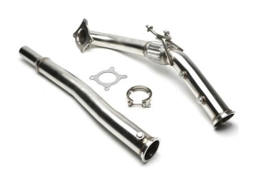 China Exhaust Pipe ME014 on sale
