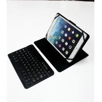 China Tablet case JP016 IPAD Air leather case on sale