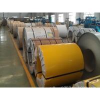 8 5 8 Low carbon steel water pipe price bridge slot screen