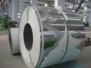 China Hebei building material rectangular hot rolled steel pipe tube on sale