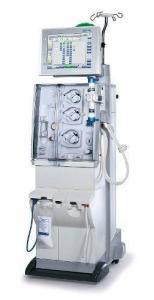 China Hemodialysis Machine(5008) on sale
