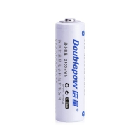 AA Rechargeable Battery-2400mWh
