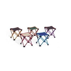 China Portable Chairs Outdoor on sale