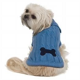 China Dog products Fashion Dog Sweater on sale