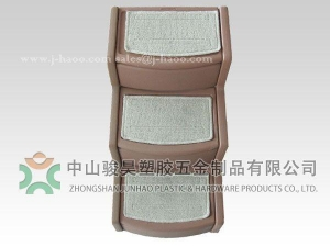China Pet products Pet step stairs on sale