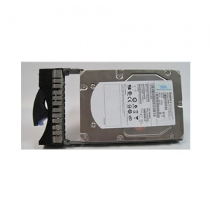 China HP Solid State Drive 2TB 7.2K 3.5 NL HS SATA Hard Drive 42D0782 for ibm on sale