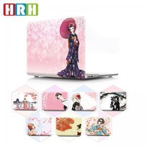 China Keyboard Cover For Macbook PC on sale