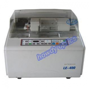 China Auto Refractor Keratometer LE-400 Optical Laboratory on sale