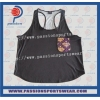 China Singlet&Tank Tops Gym tanks for sale
