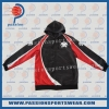 China Heavy winter Jackets for sale