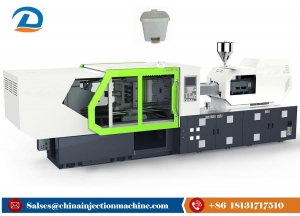 China New Products Injection Molding Machine on sale