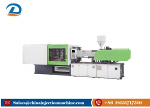 China Plastic Adult Chair Injection Molding Machine on sale