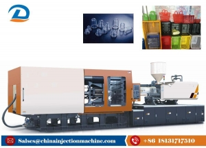 China Lab Scale Micro Injection Molding Machine on sale
