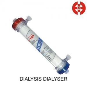 China Dialyzer on sale