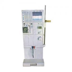 China Refurb Fresenius 4008H Dialysis Machine on sale